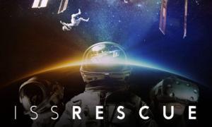 ISS Rescue, une expérience de Réalité Virtuelle Collaborative