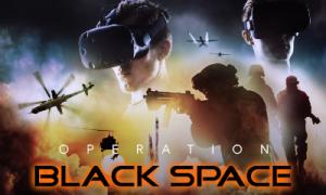 Opération Black Space, une mission commando à haut risque