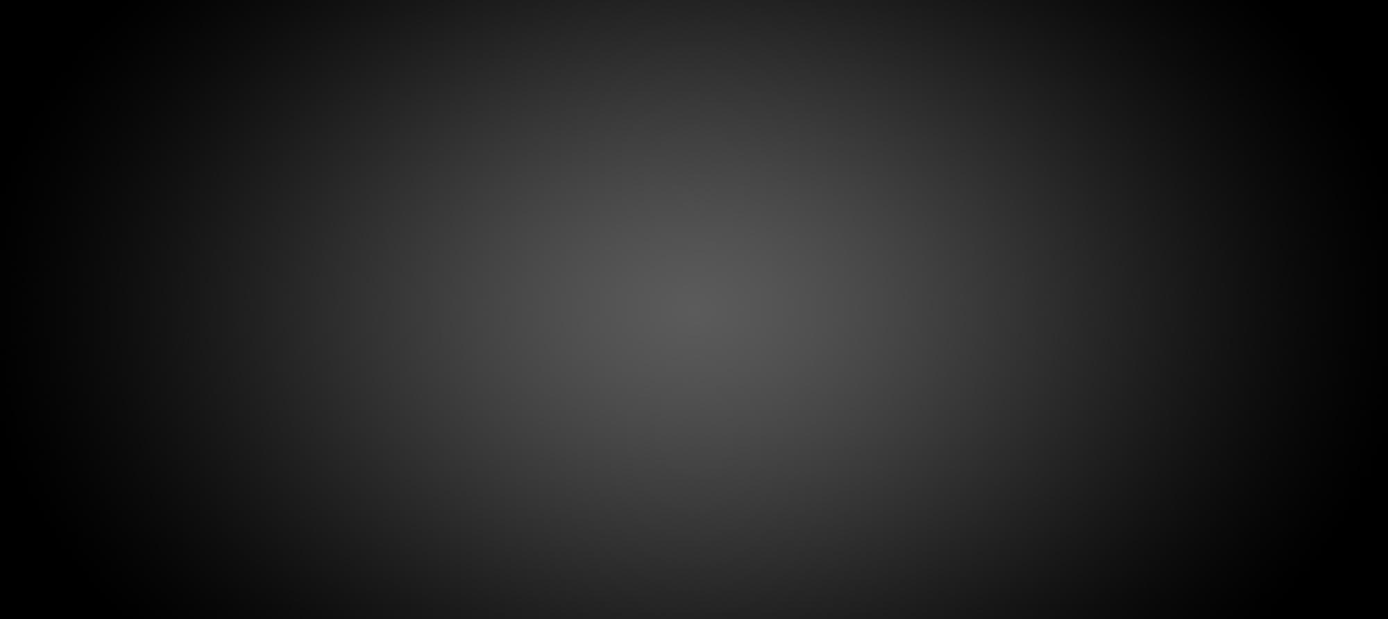 photo salle realite virtuelle à lyon