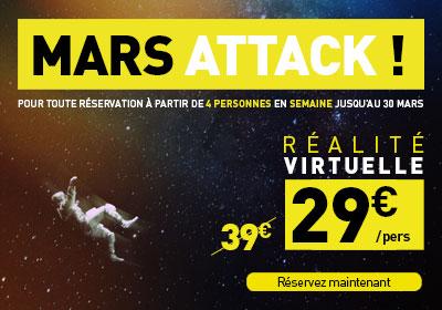 mars_attack_400x280.jpg