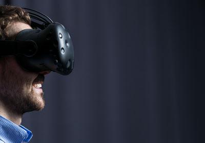 foire aux questions réalité virtuelle